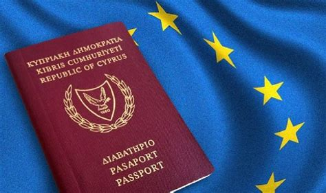 Clear Criminal Record Cyprus Home Cyprus Business Mail