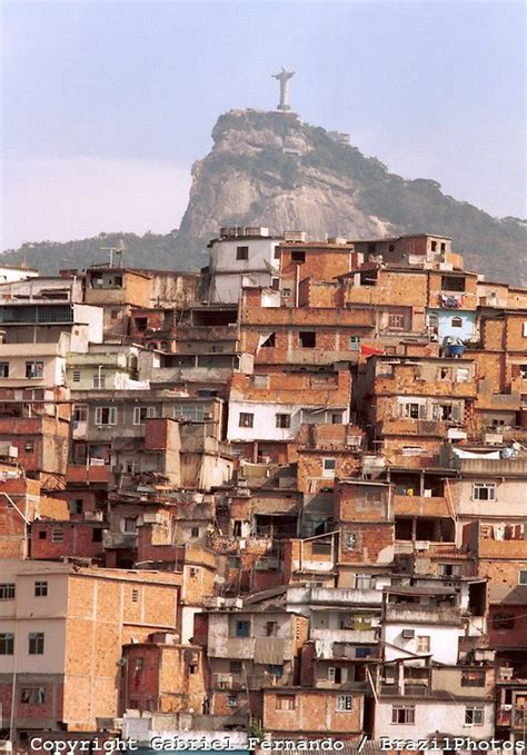 favela brazil slums 25 best ideas about favela rio on pinterest favela rio
