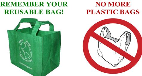 The New Im Not A Plastic Bag Says Plastic Aint My Bag by Plastic Bag Levy Not So For Makers Fiji Sun