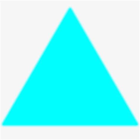 imagenes de triangulos verdes azul tri 225 ngulo equil 225 tero la geometr 237 a tri 225 ngulo