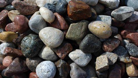 home depot gravel river landscape depot ottawa 613 692 2501