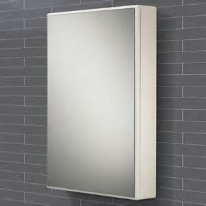 white mirrored bathroom cabinet hib tulsa white single door bathroom mirrored cabinet