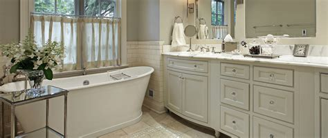 bathtub refinishing denver co denver bathtub repair from colorado tub repair