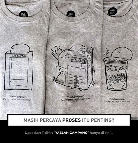 desain grafis indonesia store desain grafis indonesia dgi store
