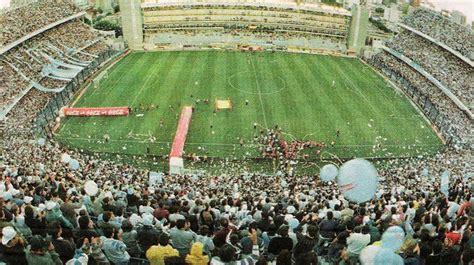 argentina vs argentina vs per 250 se jugar 225 en la bombonera deportes