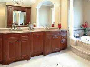 custom bathroom vanities ideas 28 custom bathroom vanity ideas custom bathroom