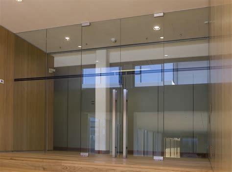 armadio parete divisoria parete divisoria vetro cheap pareti divisorie with parete