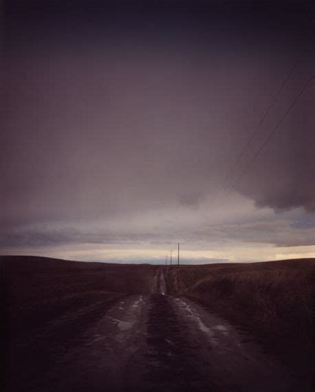 todd hido on landscapes 38 best todd hido images on todd hido fotografie and landscape photos