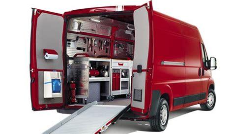 lavoro ufficio sta roma officina mobile ricarica estintori roma e provincia sta