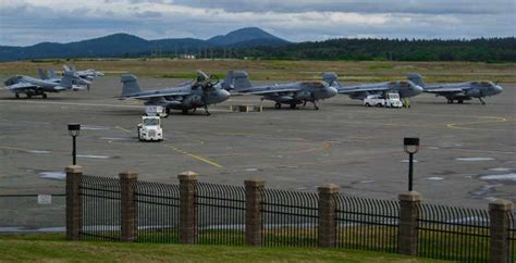 nas whidbey island military whidbey and camano islands