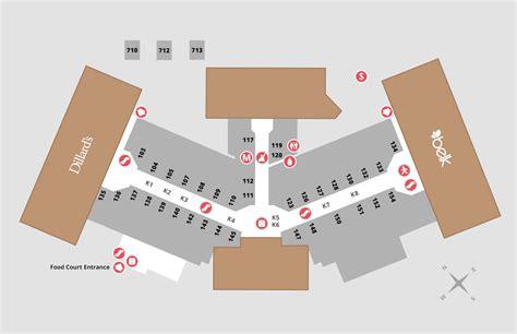 mall directory eastridge mall gastonia nc