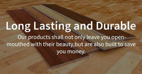 laminate wood flooring laminate flooring ireland