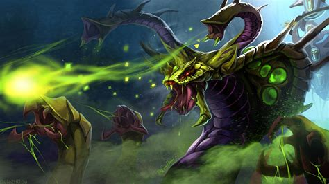 dota 2 image wallpaper dota 2 hd wallpaper 1920x1080 78 images