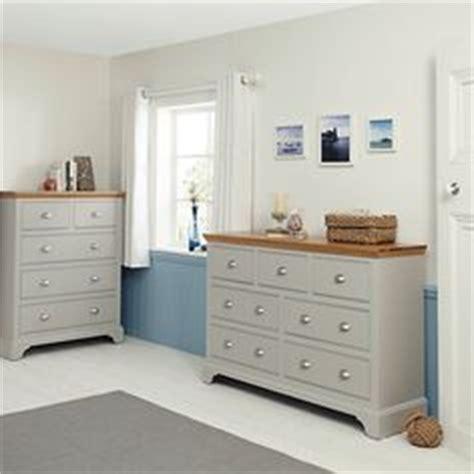 1000 Images About Furniture Bedroom On Pinterest Uk Lewis Bedroom Furniture