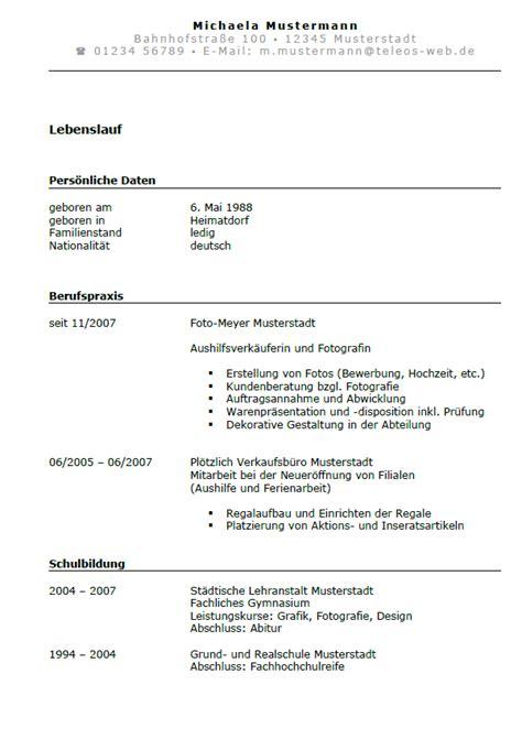 Bewerbungsschreiben Ausbildung Gestaltungstechnische Assistentin Bewerbung Gestaltungstechnische Assistentin Ausbildung Sofort