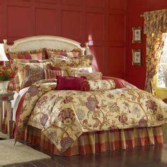 cranberry comforter set 1000 images about cranberry color bedroom on pinterest