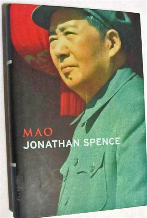 biography mao zedong book mao zedong a biography by jonathan spence