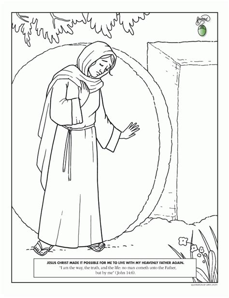 lds coloring pages last supper the last supper coloring page kids coloring