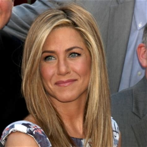 the 1990s hit the rachel hairstyle jennifer aniston invests in hair care company celebrity