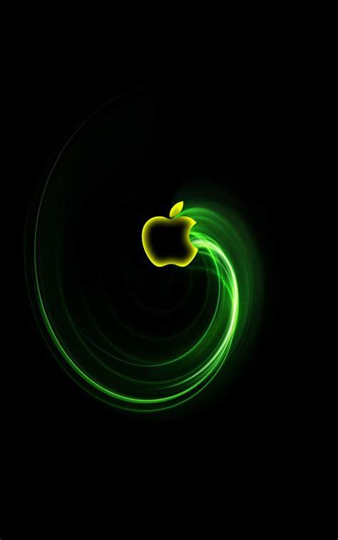 top apple wallpaper tag  hd wallpaper page hd