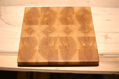 plywood trivet  cutting boards  beau kara studios