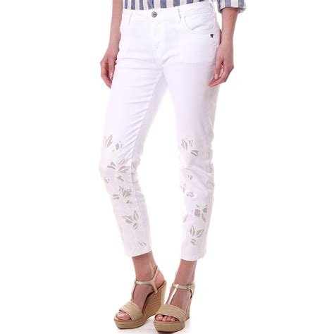 Maison Scotch Sale by Maison Scotch Maison Scotch Billie With Floral Lace