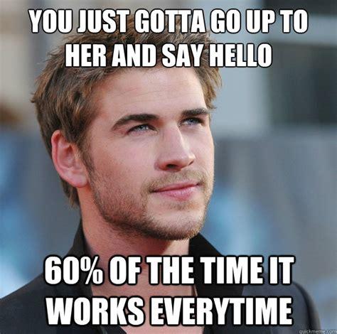 You Go Girl Meme - you go girl meme ma