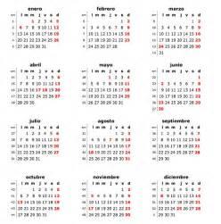 Calendario Colombia 2014 Calendario Laboral Colombia 2015 D 237 As Festivos Im 225 Genes