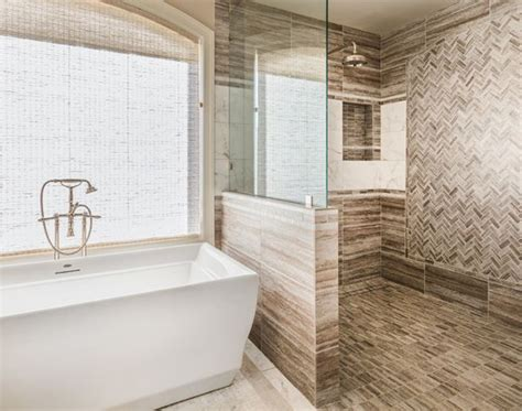 how much does it cost to tile a bathroom tile floor cost find estimates of tile flooring cost and