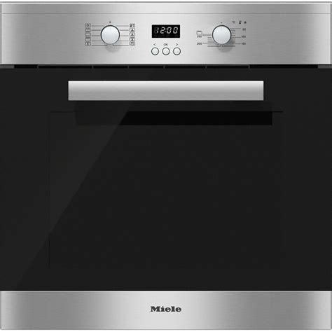 multifunction microwave oven stainless steel miele multifunction oven h 2261 1 b stainless steel 60 cm