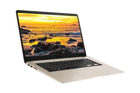 Laptop Asus Vivobook S510uq laptop asus vivobook s510uq bq321 s510uq bq321