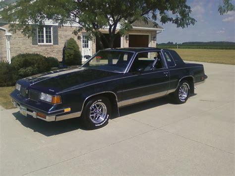 cutlass supreme oldsmobile cutlass related images start 400 weili