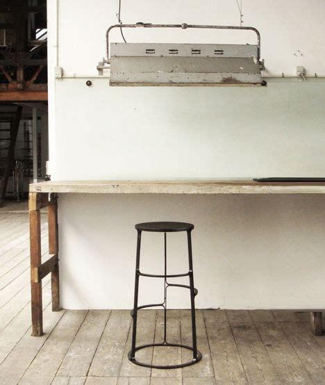 Chagne Cork Bar Stools by Multi Footrest Bar Stools Aurelien Barbry