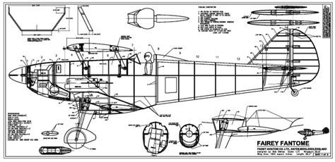aircraft layout and detail design pdf scale rc planes and how to design them