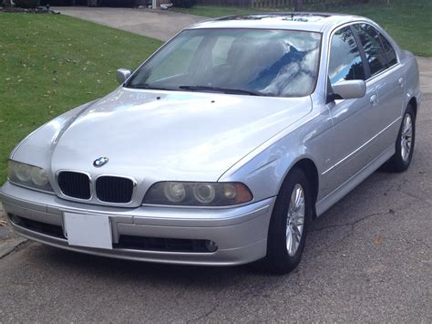 auto body repair training 2001 bmw 3 series windshield wipe control bmw 5 series 535i 2001 auto images and specification