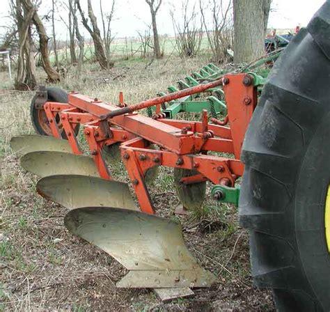 Mesin Pertanian moldboard plow www pixshark images galleries with