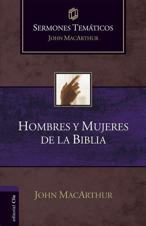bosquejos de sermones hombres de la biblia bosque sermon wood spanish edition bosquejos de sermones tem 225 ticos sobre hombres y de la biblia en