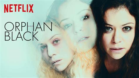 black netflix orphan black 2016 netflix nederland films en series