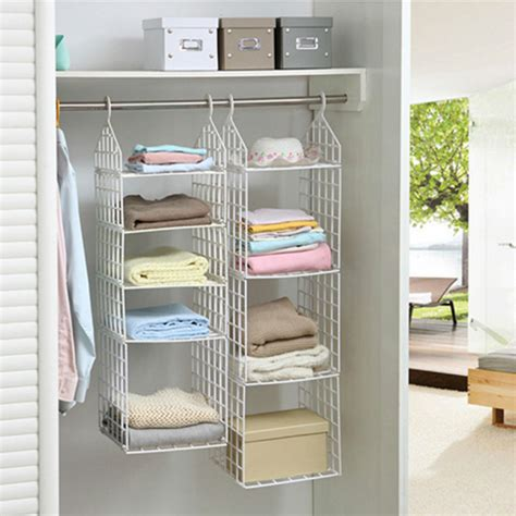 2016 wall shelf prateleira 4 size style hang clothes