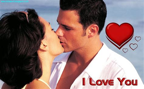 wallpaper couple hot kiss hot kissing couple hd 2014 wallpapers hot kiss full size