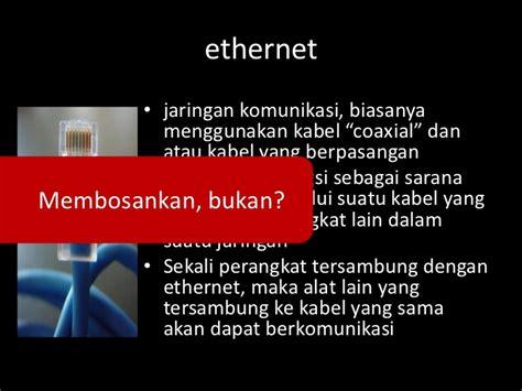 Dalam Membuat Presentasi Video Naskah Berfungsi Sebagai Kecuali | tips membuat presentasi memukau dan ramah otak ver wes