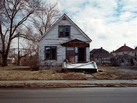 detroit houses for sale abandoned detroit homes for sale 98 pics izismile com