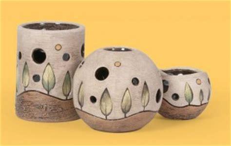 keramik scheune rees keramik scheune outlet