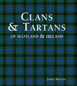 Barnes And Noble China Irish Kilts By Surname Video Search Engine At Search Com