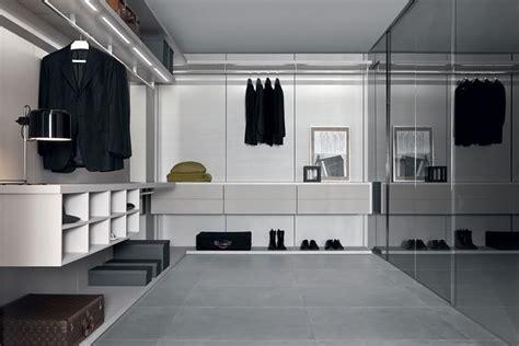 progettazione cabina armadio progettazione di una cabina armadio ristrutturazione