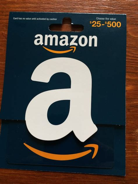 Where Can I Use Amazon Gift Card - 4x points for amazon gift cards from safeway mccool travel