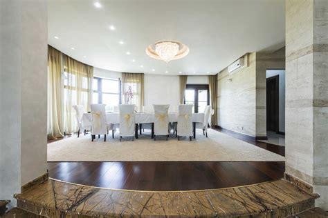 pavimento stato prezzi pavimenti di lusso bel soggiorno con pavimenti in legno e
