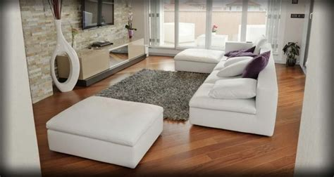 how to choose a rug for living room how to choose the most fabulous wool rugs for large living
