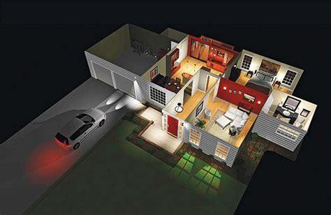 lutron radiora 2 hight cost home automation lighting