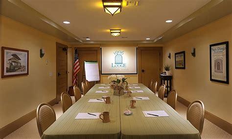 interior meeting room luxury meeting room interior design of the 1906